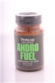 Original Twinlab Andro Fuel 30ct