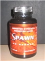 Original Myogenix Spawn