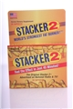 Original NVE Stacker 2  - 20ct Box with Ephedra