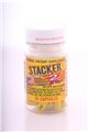 Original NVE Stacker 2  - 20ct with Ephedra