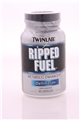 TwinLab Ripped Fuel 60ct with Ephedra