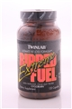 Original Twinlab Ripped Fuel Extreme 120ct with Ephedra