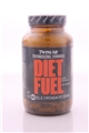Original Twinlab Diet Fuel 180ct with Ephedra
