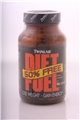 Original Twinlab Diet Fuel 90ct with Ephedra